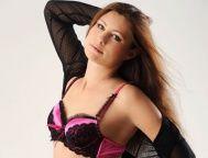 Viktoria Rathenow
