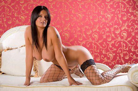 erotik portal deutschland sie sucht ihn nrw erotik