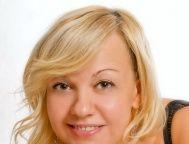 Natali Perleberg