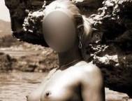 Maya Samtens - OT Berglase