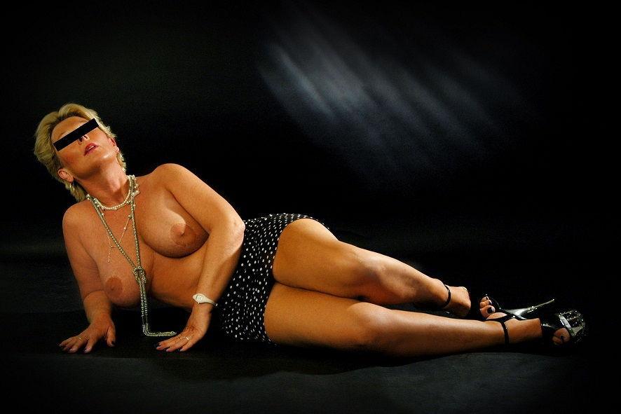 sex rollenspiele sexstellungen bilder