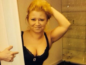erotische massage in helmstedt hamburg prostituierte