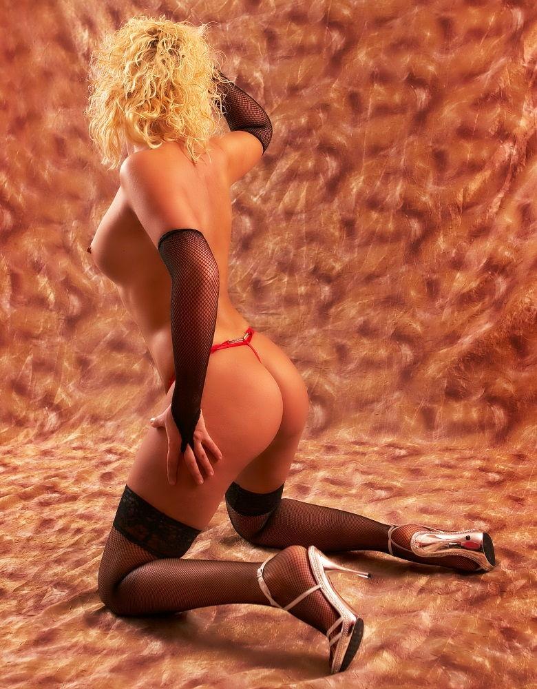 männer holen sich einen runter erotische geschichten schambereich