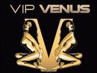 VIP Venus in Langenhagen - bei Hannover