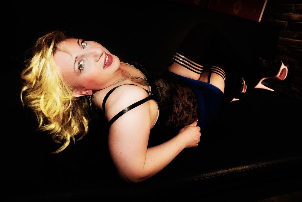 erotische bilder von männern domina hypnose