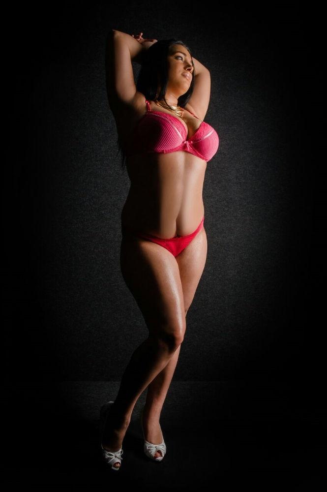 brustklemmen sex filime