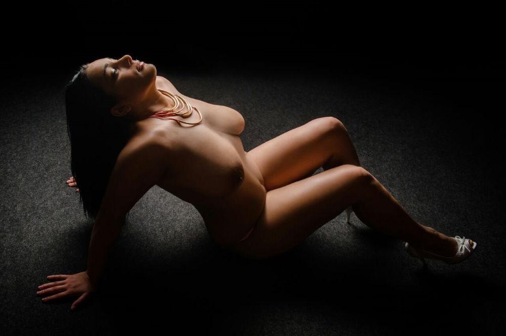 erotische video www.ladies de