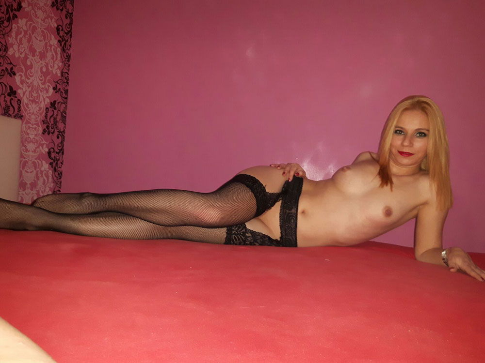 sex treff mv erotik massage wuppertal