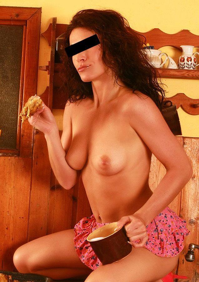 sex date berlin spanisch erotisch