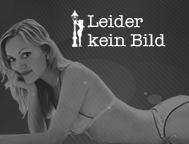 Beate Uhse Leverkusen