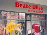 Beate Uhse-Shop Hamburg
