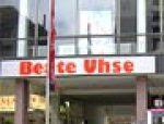 Unsere Filiale in Chemnitz mit einer großen Auswa