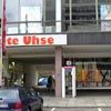 1. Bild von  Beate Uhse  in Chemnitz