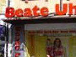 Beate Uhse Erlangen