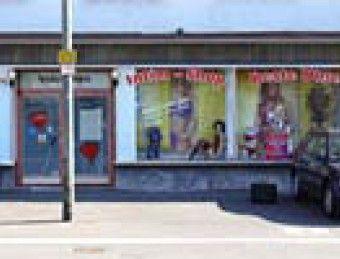 1. Bild von  Beate Uhse  in Schweinfurt