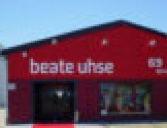 blowjob essen beathe uhse shop
