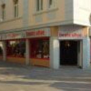 Beate Uhse in Bonn