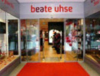 Beate Uhse in Dortmund