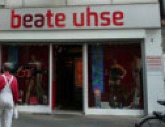 sex shop dortmund nutten oranienburg