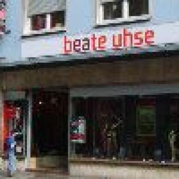 1. Bild von  Beate Uhse  in Kaiserslautern