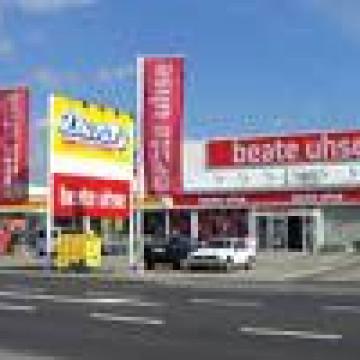 Beate Uhse in Mülheim-Kärlich