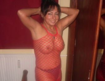 prostituierte zwickau frau im besten alter