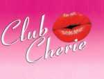 Club Cherieist einer der ältesten Nig