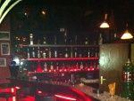 Julia-Bar Garlin