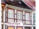 Herzlich Willkommen bei Altmark Engels Salzwede
