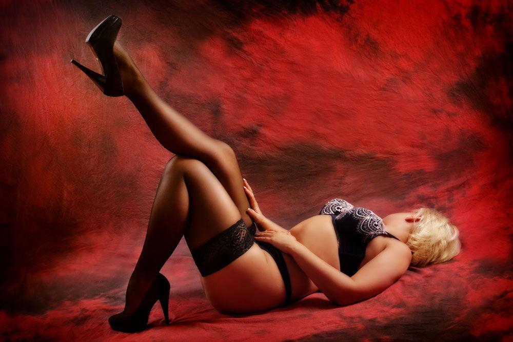 erotische massagen in nrw bh mit freien brustwarzen