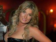 Sofi Kyritz