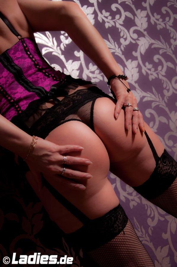kostenlose erotik dates kosenloser sex