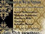 Nachtclub Bienenstock Rostock - Warnemünde