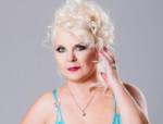 Blondes Luder aus Prag- vollbusig + nat
