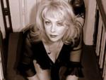 Mistress Angela Bad Oldesloe