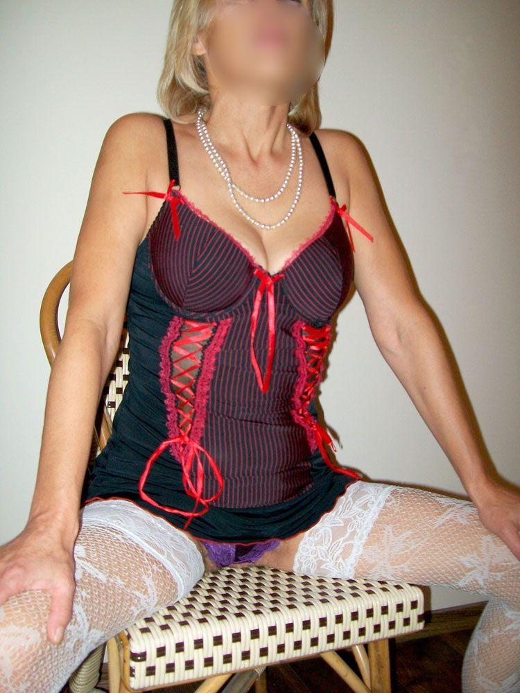 erotische massage halle sex bekijken