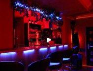 Nachtclub Le Refleur Rostock - Stadtmitte