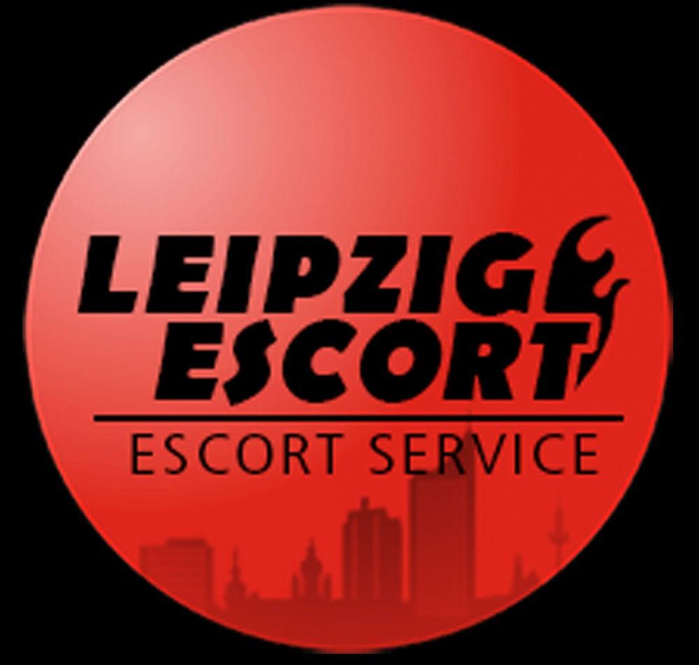 gaysauna leipzig escort service saarland