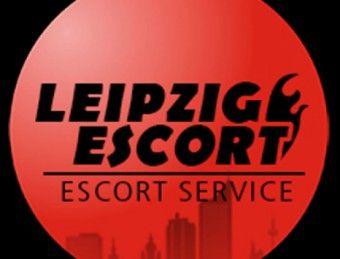 Leipzig Escort Service in Leipzig