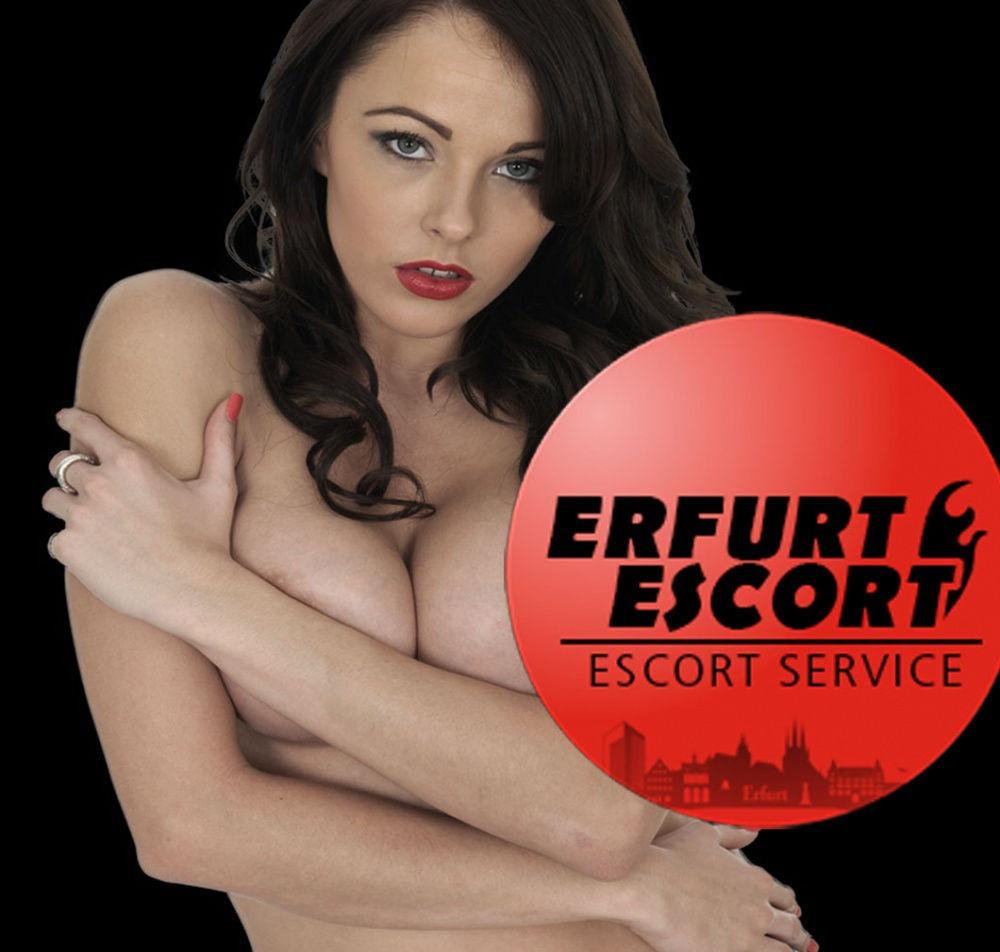 escort erfurt swingfreunde login