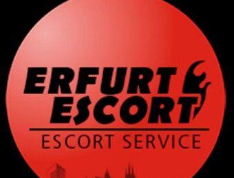 Erfurt-Escort in Erfurt