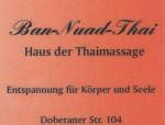 Ban Nuad Thai Rostock - Kröpeliner-Tor-Vorstadt