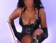 Black Beauty Jessica Eberswalde