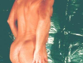 sexkino thüringen tantric massage dresden
