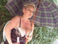 Helga Brandenburg an der Havel