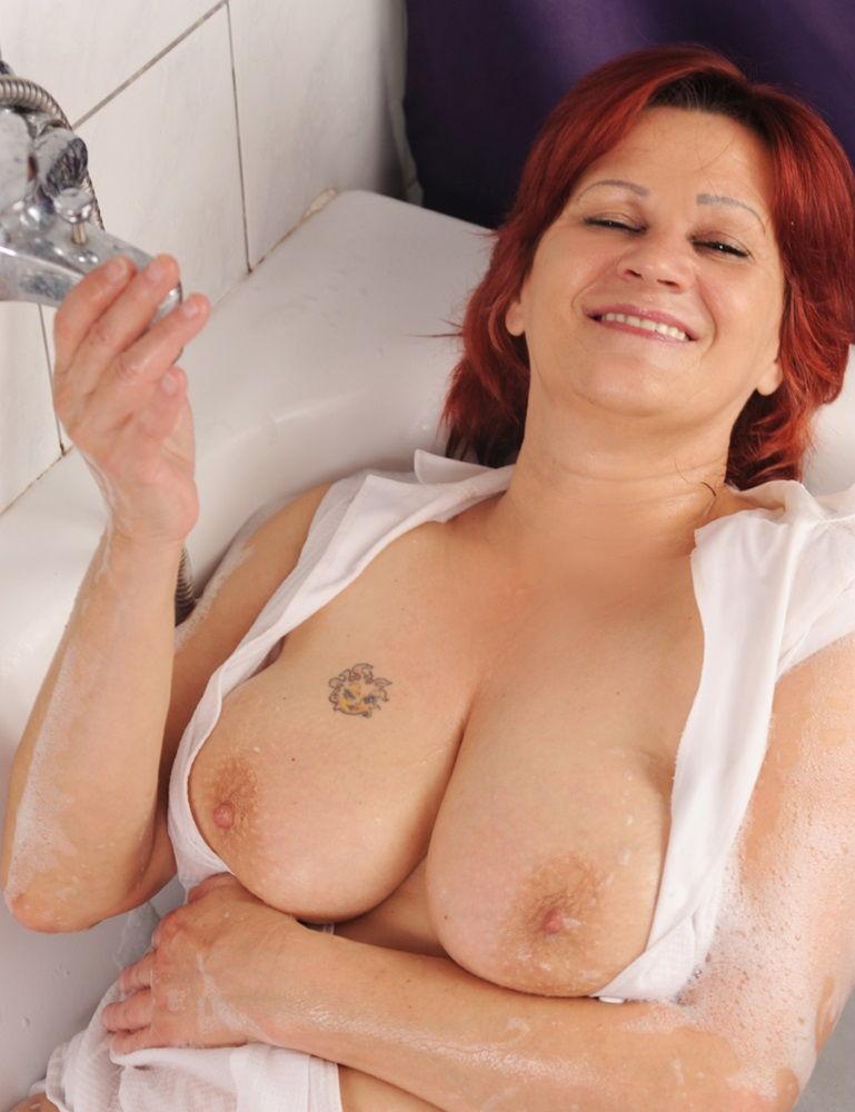 massage berlin erotische flirt kostenfrei