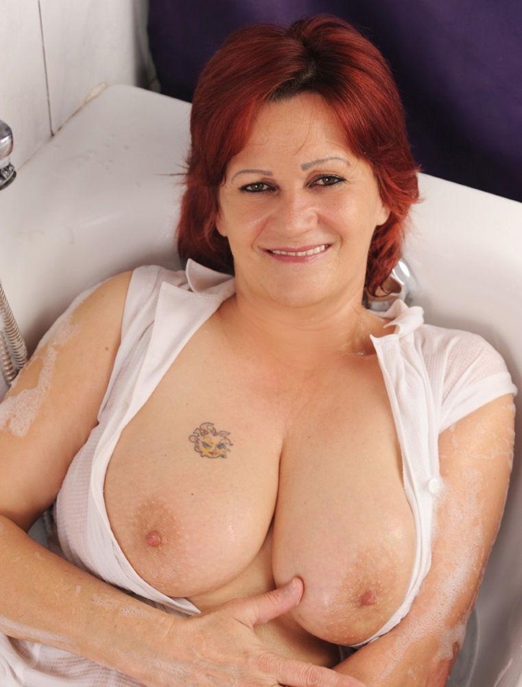 sexparty in berlin erotiscche geschichten