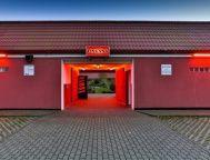 Eros Center Rostock Rostock - Kröpeliner-Tor-Vorstadt
