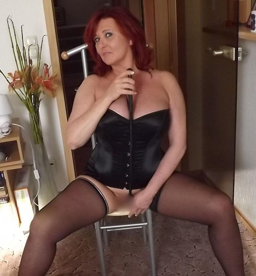 erotische massage hildesheim prostituierte niedersachsen