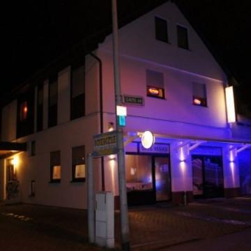 Mona Stern in Kirchheim unter Teck